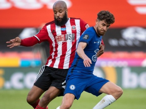 Chelsea vs Sheffield United: Preview, prediction, odds, and how to watch 2020-21 Premier League season today