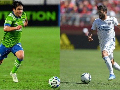 Seattle Sounders vs San Jose Earthquakes: Preview, predictions and how to watch MLS 2020 today