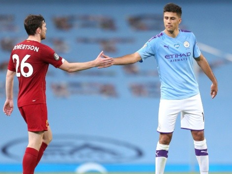 City host champions Liverpool in thrilling derby today