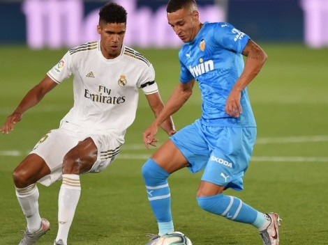 Valencia vs Real Madrid: Preview, prediction, odds and how to watch 2020-21 La Liga season today