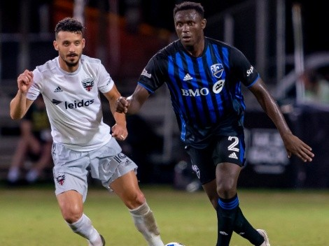 DC United vs Montreal Impact: Preview, predictions and how to watch 2020 MLS season today