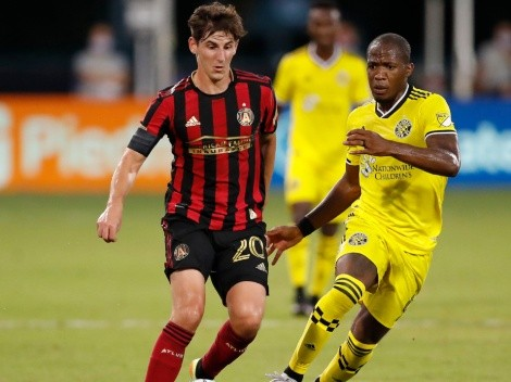 Columbus Crew vs Atlanta United: Preview, predictions and how to watch 2020 MLS season today