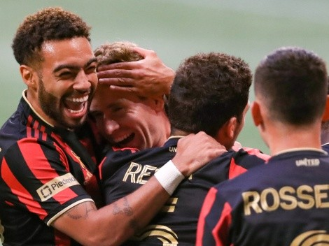 Atlanta United tops list of the most valuable soccer teams in the Americas 2020