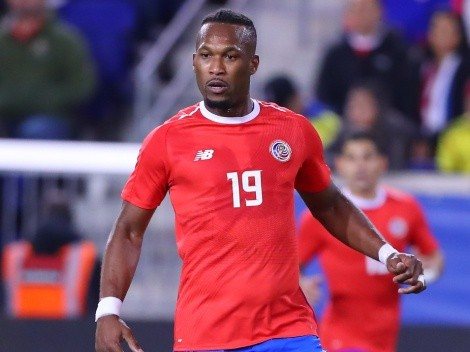 Costa Rica vs Qatar: How to watch international friendly today, predictions and odds