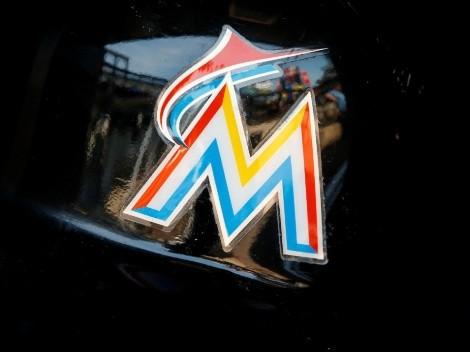 Miami Marlins hace historia en la MLB: una mujer es la nueva gerente general