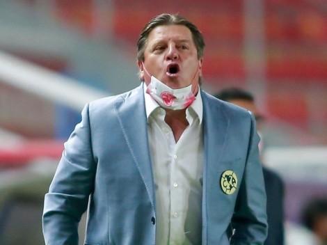 Futbol de Estufa: altas, bajas y rumores del América para el Clausura 2021