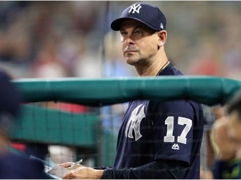 MLB Rumors: Top 3 targets for the New York Yankees