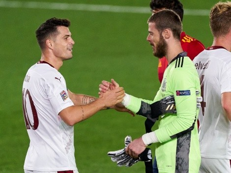 Switzerland vs Spain: Preview, prediction, odds, and how to watch UEFA Nations League today