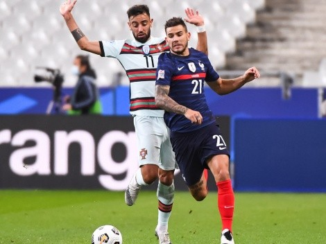 Portugal vs France: Preview, prediction, odds, and how to watch UEFA Nations League today