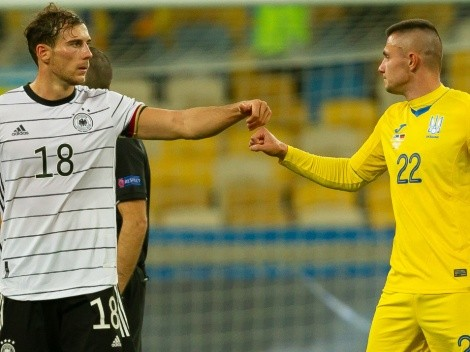 Germany vs Ukraine: Preview, prediction, odds, and how to watch UEFA Nations League today