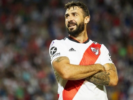 Godoy Cruz host River Plate in an exciting clash