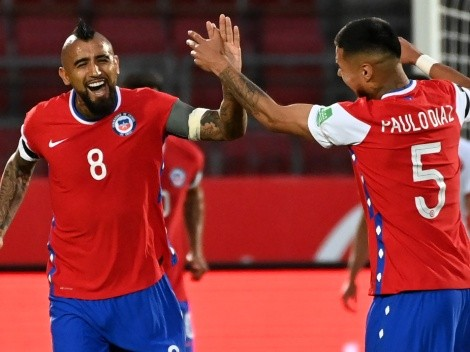 Funny memes and reactions after third round of World Cup qualifiers