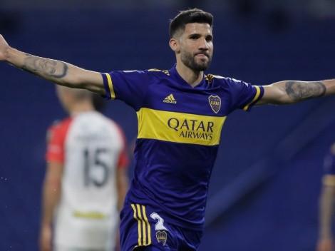 Boca Juniors vs Talleres: How to watch Argentine Copa de la Liga Profesional today, predictions and odds