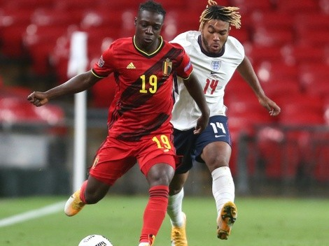 Belgium vs England: Preview, prediction, odds, and how to watch UEFA Nations League today
