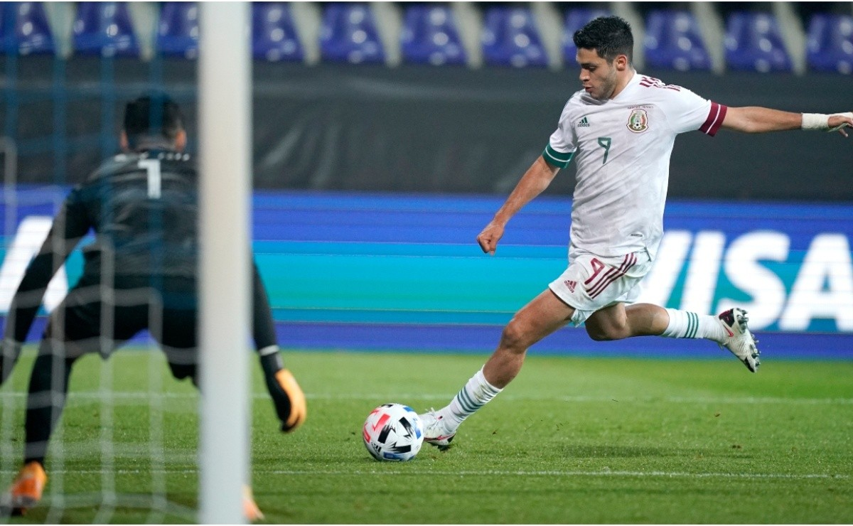 japan vs mexico betting preview
