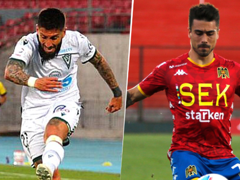Qué canal transmite Santiago Wanderers vs. Unión Española por la Primera División de Chile