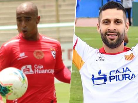 Qué canal transmite Cienciano vs. Atlético Grau por la Liga 1 de Perú
