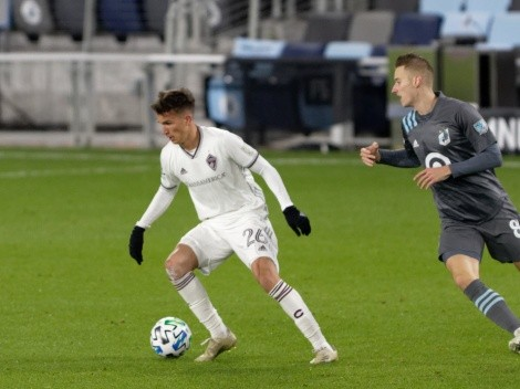 Minnesota United vs Colorado Rapids: How to watch MLS Cup Playoffs 2020 today, preview and predictions