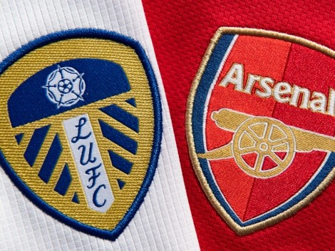 Leeds vs Arsenal: How to watch 2020-21 Premier League season today, predictions, and odds