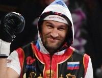 DAZN puso fecha para saldar una deuda con Sergey Kovalev