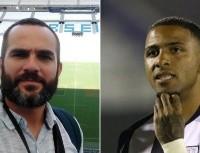 """Coki Gonzales: """"Doce centros de Alexis Gómez totalmente inservibles"""""""