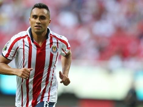 "Edwin Hernández destrozó a Chofis López: ""Se le ha sobrevalorado"""