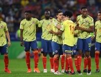 Así va la lista: candidatos y descartados a dirigir la Selección Colombia