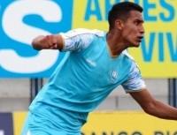 En Lima: representante de Alex Valera confesó contacto con tres equipos