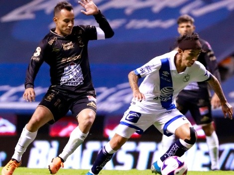 Puebla vs León: Preview, predictions and how to watch Liga MX Guard1anes Tournament Playoffs 2020 today
