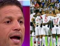 """Pedro García: """"Lo que a Alianza Lima no le salió en el año, no le saldrá ahora"""""""
