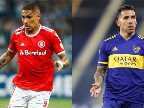 SC Internacional vs Boca Juniors postponed: When will they play for the Copa Libertadores 2020?