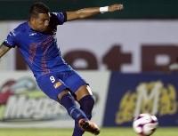 Toluca habría puesto la mira en el campeón de goleo de la Liga de Expansión MX