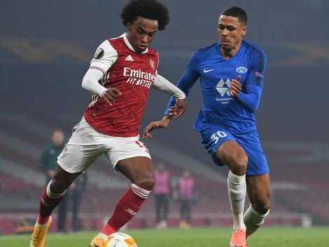 Molde vs Arsenal: Predictions, odds and how to watch 2020-21 UEFA Europa League today