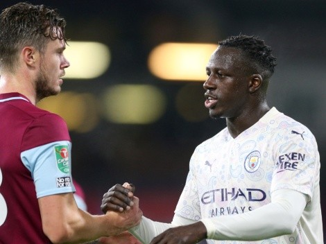 Manchester City vs Burnley: How to watch 2020-21 Premier League season today, predictions, and odds