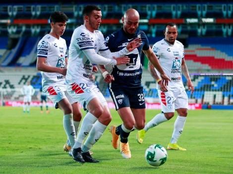 Pumas UNAM vs Pachuca: Preview, predictions and how to watch Liga MX Guard1anes Tournament 2020 playoffs