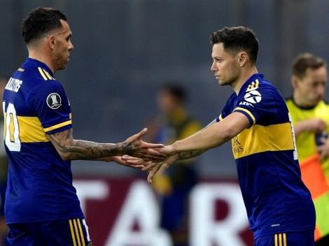 Boca vs. Newell's en vivo hoy: pronósticos y en qué canal ver juego por Copa de la Liga 2020