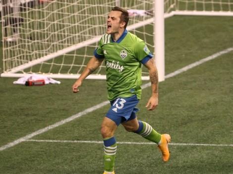 Seattle Sounders vs. FC Dallas en vivo: dónde ver HD y pronósticos por playoffs de la MLS aquí