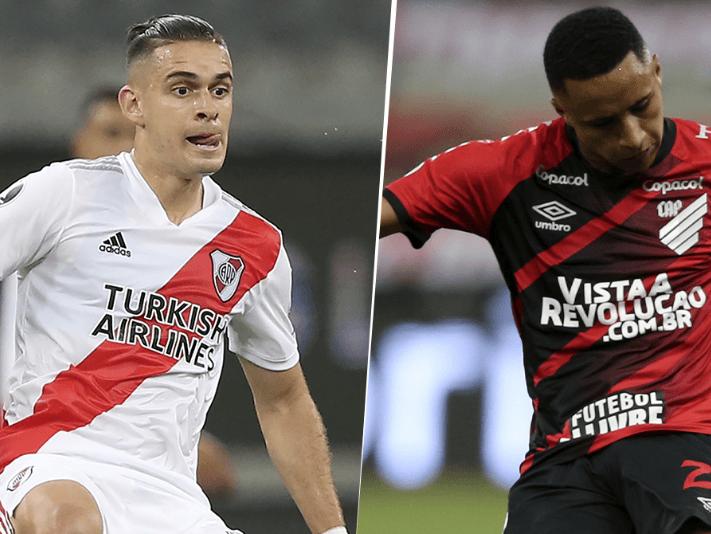 Noticias sobre River Plate | Bolavip