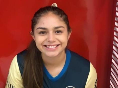 Jana Gutiérrez comparte mensaje por paso a semis
