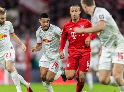 Bayern vs Leipzig: Preview, predictions and how to watch 2020-21 Bundesliga season