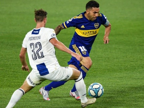 Talleres vs Boca: Preview, predictions and how to watch Argentine Copa Diego Maradona 2020 today