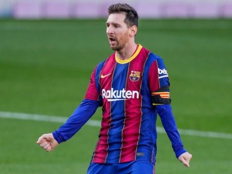 Barcelona vs. Cádiz en vivo hoy: en qué canal ver y pronósticos del juego por LaLiga en USA