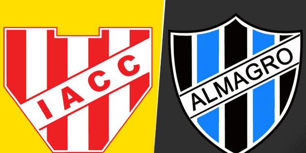 Instituto vs. Almagro EN VIVO y EN DIRECTO por la Primera Nacional | Bolavip