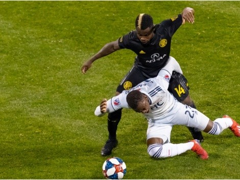 Columbus Crew vs New England Revolution: Predictions, odds, and how to watch 2020 MLS Cup Playoffs today