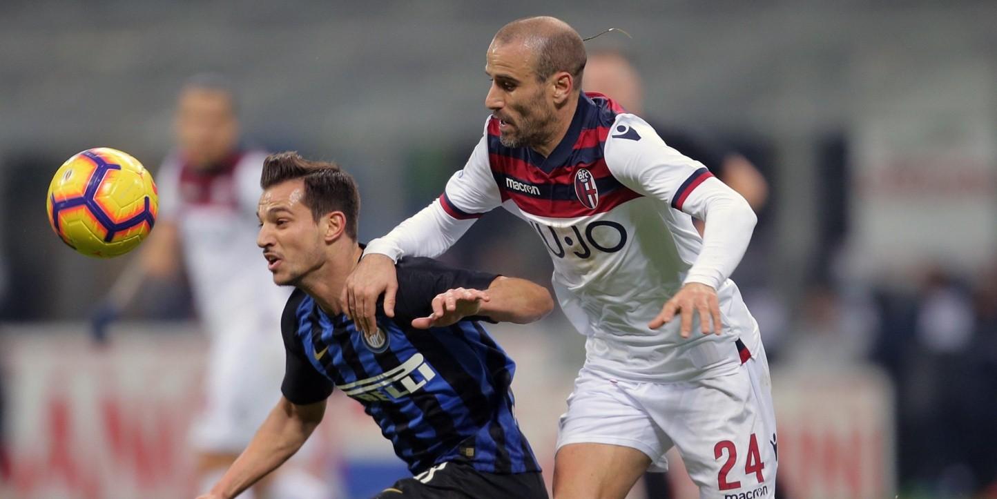 Inter Vs