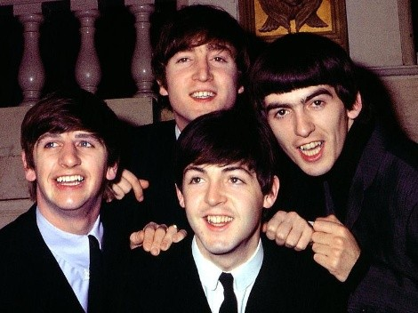 Las mejores películas de John Lennon y The Beatles