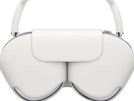 Apple lanzó los AirPods Max: ¿Cuándo llegarán a México y cuánto costarán?