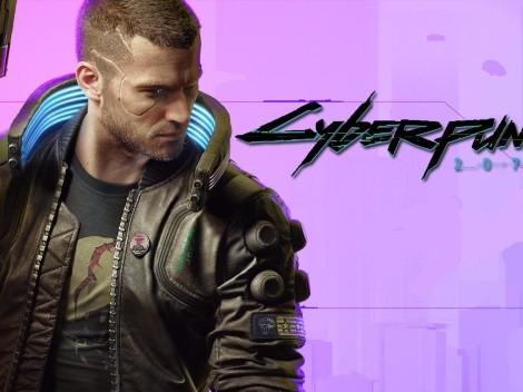 Como jugar Cyberpunk 2077 un día antes de su lanzamiento en Xbox One