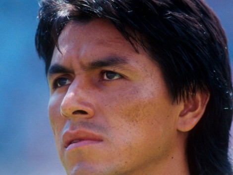 El pedido de Claudio Suárez a la directiva de Pumas