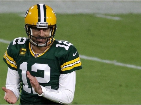 Who's going to win the NFL MVP? Updated odds for top 3 candidates